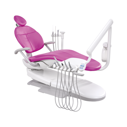 A-dec Dental Chairs | Dental Patient Chair | Quality Dental Chairs Australia | Dental Seat | Dental Chair Buy | Dental Depot