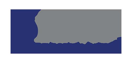 Ritter Dental