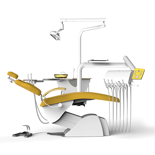 Ghế nha khoa Ritter R400 | Quality Dental Chairs Australia | Dental Depot