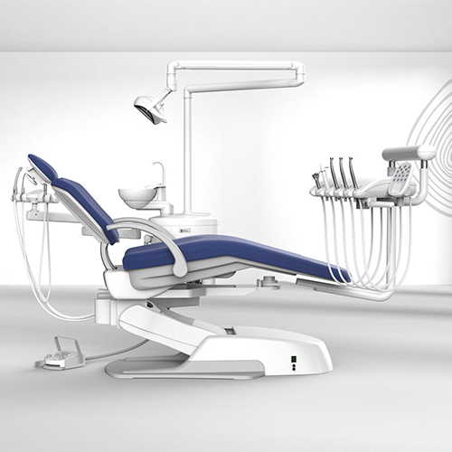 Ghế nha khoa Ritter Ultimate Comfort | Quality Dental Chairs Australia | Dental Depot