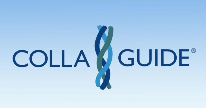 Produktgalerie_CollaGuide_Logo-710x375